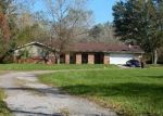 Pre Foreclosure in Belleville 48111 SUMPTER RD - Property ID: 360514516
