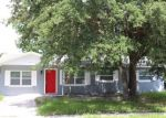 Pre Foreclosure in Orlando 32811 EUGENIA CT - Property ID: 36146599