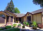 Pre Foreclosure in Elk Grove 95758 MISTY MEADOW WAY - Property ID: 362609792