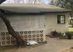 Pre Foreclosure in Phoenix 85015 N 19TH AVE - Property ID: 366993912