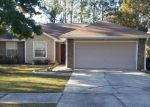 Pre Foreclosure in Jacksonville 32210 SPRINGTREE RD - Property ID: 386785514