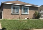 Pre Foreclosure in South Gate 90280 SAN ANTONIO AVE - Property ID: 418401539