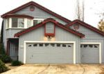 Pre Foreclosure in Vacaville 95687 WHITE OAK LN - Property ID: 425601844