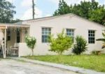 Pre Foreclosure in Hollywood 33023 SW 46TH AVE - Property ID: 45613855