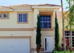 Pre Foreclosure in Miami 33178 NW 52ND ST - Property ID: 45813112