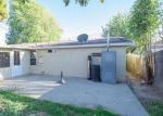 Pre Foreclosure in Pomona 91768 CANTERBURY AVE - Property ID: 471924594