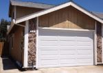 Pre Foreclosure in Elk Grove 95624 AIZENBERG CIR - Property ID: 482889260