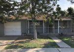 Pre Foreclosure in National City 91950 LA POSADA ST - Property ID: 51813810