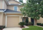 Pre Foreclosure in Jacksonville 32218 BISCAYNE BAY CIR - Property ID: 540066783