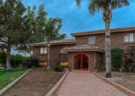Pre Foreclosure in Gilbert 85298 S GREENFIELD RD - Property ID: 554118288