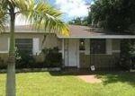 Pre Foreclosure in Miami 33162 NE 157TH ST - Property ID: 565711915