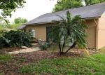Pre Foreclosure in Apopka 32703 CRICKET WOOD CT - Property ID: 595769628