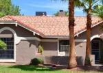 Pre Foreclosure in Chandler 85226 W MORELOS ST - Property ID: 601778626