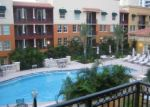 Pre Foreclosure in West Palm Beach 33401 S DIXIE HWY - Property ID: 602202584