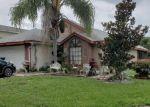 Pre Foreclosure in Orlando 32822 PIMLICO ST - Property ID: 605087513