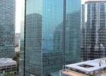 Pre Foreclosure in Miami 33131 SE 14TH ST - Property ID: 617338526