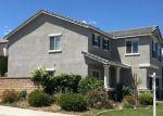 Pre Foreclosure in Palmdale 93551 BOSC LN - Property ID: 622941530