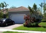 Pre Foreclosure in Fort Lauderdale 33322 S ARAGON BLVD - Property ID: 665157853