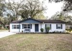 Pre Foreclosure in Plant City 33566 OAKVIEW LN - Property ID: 738493972