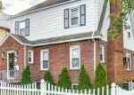 Pre Foreclosure in College Point 11356 5TH AVE - Property ID: 760775441