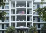Pre Foreclosure in Pompano Beach 33069 CYPRESS GROVE LN - Property ID: 76090704