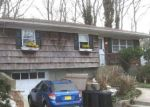 Pre Foreclosure in Rocky Point 11778 MISTY RD - Property ID: 761614609