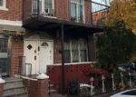 Pre Foreclosure in Brooklyn 11220 44TH ST - Property ID: 765454769