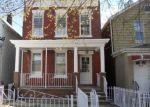 Pre Foreclosure in Bronx 10462 RHINELANDER AVE - Property ID: 770207658