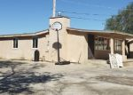 Pre Foreclosure in Vista 92083 LADO DE LOMA DR - Property ID: 777610741