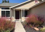 Pre Foreclosure in Oakley 94561 EL LAGO DR - Property ID: 791667507
