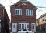 Pre Foreclosure in Flushing 11358 164TH ST - Property ID: 808161160