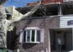 Pre Foreclosure in Brooklyn 11210 E 36TH ST - Property ID: 820625469
