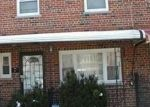 Pre Foreclosure in Bronx 10466 WILDER AVE - Property ID: 820639935