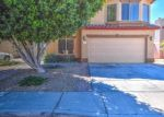 Pre Foreclosure in Glendale 85303 W KRALL ST - Property ID: 830498276