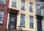 Pre Foreclosure in Brooklyn 11233 HALSEY ST - Property ID: 839244171