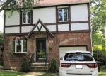 Pre Foreclosure in Queens Village 11427 215TH ST - Property ID: 839255122