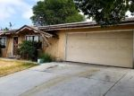 Pre Foreclosure in Spring Valley 91977 ELKELTON BLVD - Property ID: 839816170