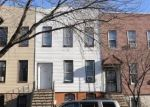 Pre Foreclosure in Brooklyn 11207 ELDERT ST - Property ID: 846079645