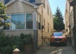 Pre Foreclosure in Woodhaven 11421 78TH ST - Property ID: 856999198