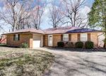 Pre Foreclosure in Dayton 45429 WALDEN LN - Property ID: 860555562