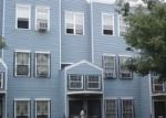 Pre Foreclosure in Brooklyn 11221 JEFFERSON AVE - Property ID: 865338675