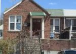 Pre Foreclosure in Bronx 10461 SAINT PAUL AVE - Property ID: 865366709