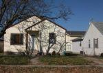 Pre Foreclosure in Dayton 45439 PENSACOLA BLVD - Property ID: 865374139