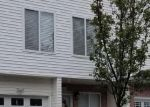 Pre Foreclosure in Staten Island 10312 ASPEN KNOLLS WAY - Property ID: 874045149