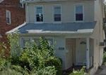 Pre Foreclosure in Rosedale 11422 WELLER AVE - Property ID: 877314638
