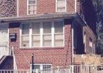 Pre Foreclosure in Bronx 10467 E 221ST ST - Property ID: 878503288