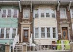 Pre Foreclosure in Far Rockaway 11691 MCBRIDE ST - Property ID: 879779553