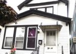 Pre Foreclosure in Woodhaven 11421 92ND ST - Property ID: 879804515
