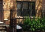 Pre Foreclosure in Brooklyn 11212 E 95TH ST - Property ID: 880064223