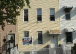 Pre Foreclosure in Brooklyn 11208 LINDEN BLVD - Property ID: 888717283